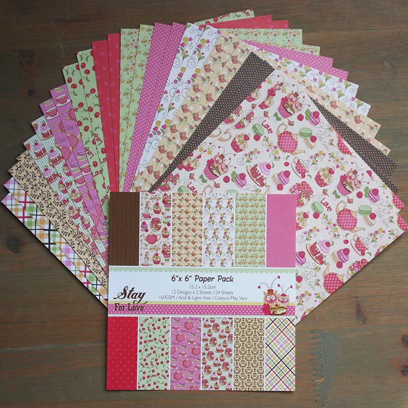Gift Wrap Paper-2 Sheets /& Gift Card
