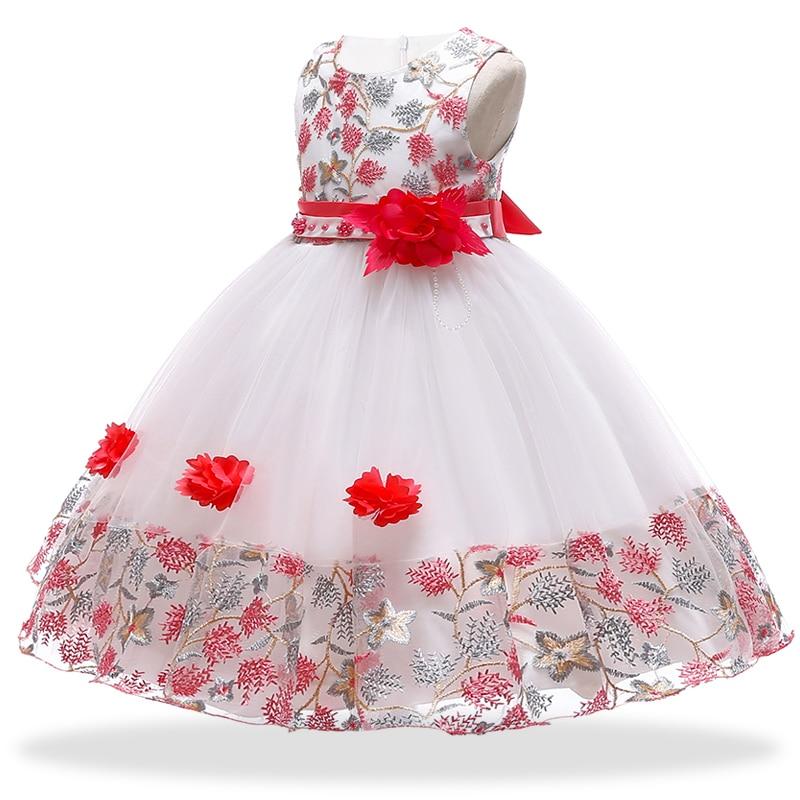 girls dress-19