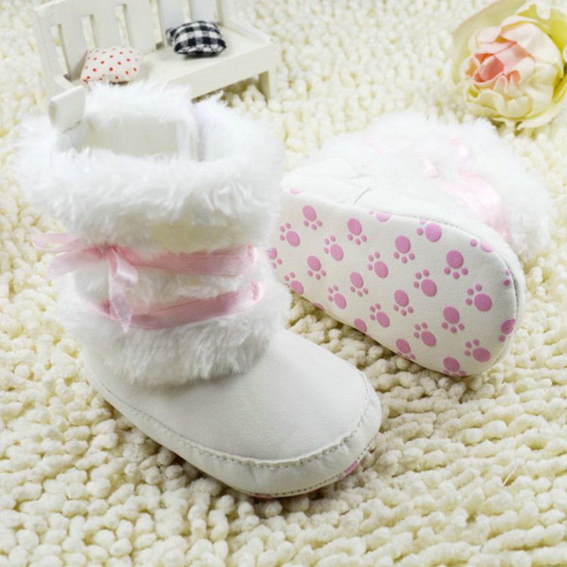 Autumn-Brand-Toddler-Velvet-High-First-Walkers-Baby-Boy-Girl-Shoes-Sneakers-Moccasins-Boots-Hot-Sapato-Menina-2