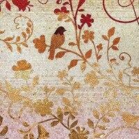Италия SICIS Стиль Пользовательские ручной огранки искусство стеклянная мозаика фрески, настенные украшения D2013