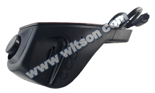WITSON Car-Dvr-Camera Android For OS Dvd-Player-Models