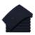 Puerto y Lotus 100% de Algodón Pantalones Casuales Mediados de Cintura de Los Hombres Pantalones 002 Tamaño 28 a 40 Pantalones Para Hombres Ropa venta al por mayor