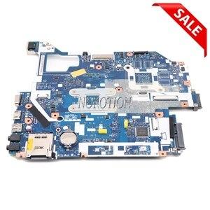 Image 2 - NOKOTION Q5WV1 LA 7912P Acer V3 571 게이트웨이 NV56R E1 571 HM77 HD4000 NBC0A11001 지원 i5 i3 i7 cpu