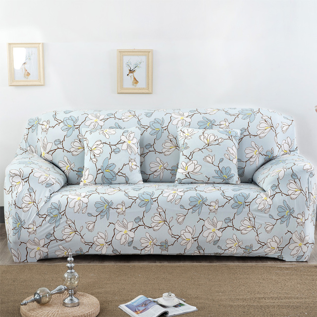 chair amazing popular design cheap quality slipcovers decoration ideas slipcover sofa sleeper wing interiors with slip covers