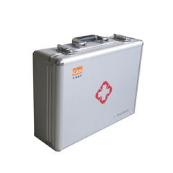 Multifunctional Comprehensive Disaster Prevention Medical Emergency Box