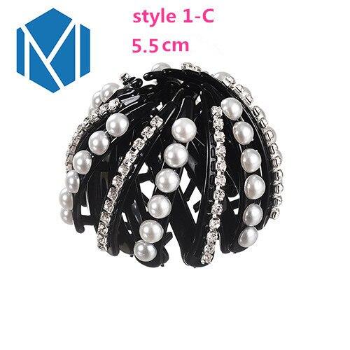 style 1-C