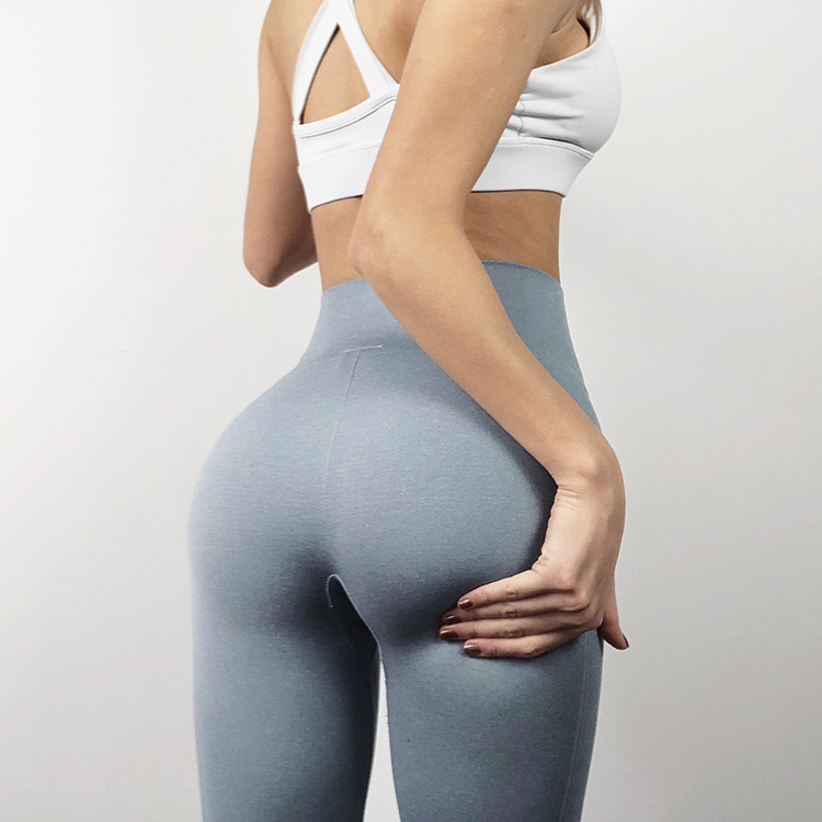 Cheap Calças de ioga