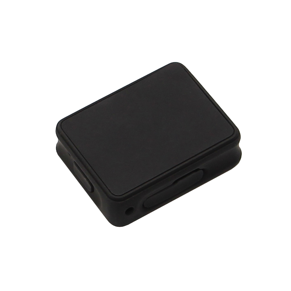 K8 Intelligent GPS Locator <font><b>Vibration</b></font> Alarm Tracker <font><b>Phone</b></font> <font><b>APP</b></font> <font><b>Control</b></font> Dial Call Smart GPS Tracker For Android IOS ME3L