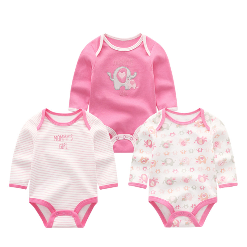 Baby Clothes3028