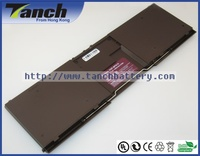 Laptop batteries for SONY VGP BPL19 VAIO VPC X113KG/B VPC X116KC VPC X127LG VPC X11S1E/B VPC X128LGX 7.4V 4 cell