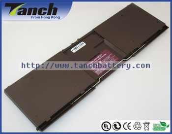Batterie ordinateur portable pour SONY VGP-BPL19 VAIO VPC-X113KG/B VPC-X116KC VPC-X127LG VPC-X11S1E/B VPC-X128LGX 7.4 V 4cell