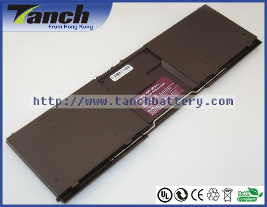 Laptop batteries for SONY VGP-BPL19 VAIO VPC-X113KG/B VPC-X116KC VPC-X127LG VPC-X11S1E/B VPC-X128LGX 7.4V 4 cell компьютерные аксессуары for sony vaio sony vpc ea sony p n 148792241 mp 90l16fo 886 fr vpc ea series