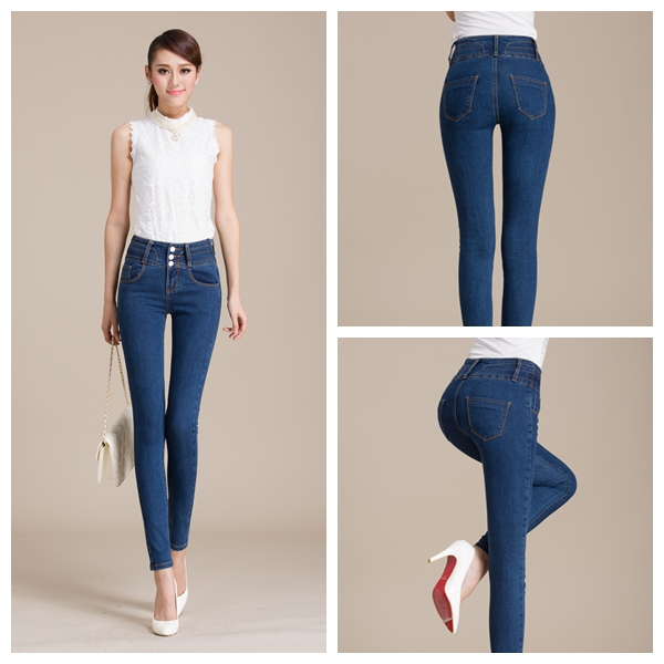 New-fashion-woman-s-jeans-in-the-world-Casual-Pop-women-s-High-waisted-jeans -sexy.jpg