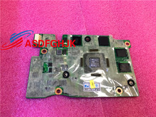 Original FOR Toshiba Qosmio X505 Video Card 1.5GB GTX460M Graphics 34TZ1VB00I0 DATZ1SUBAD0 100% TESED OK