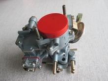 New Carburetor for FIAT 128 1300CC Car, for FIAT 128