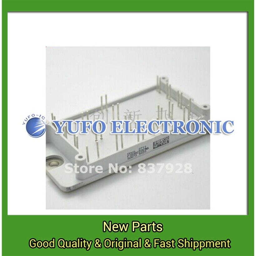 Free Shipping 1PCS  P180A2006 VINCO agent  power Module power Module New original YF0617 relay