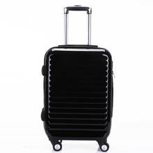 KUNDUI Men candy colors password box women travel suitcase bags universal wheels trolley rolling luggage bag