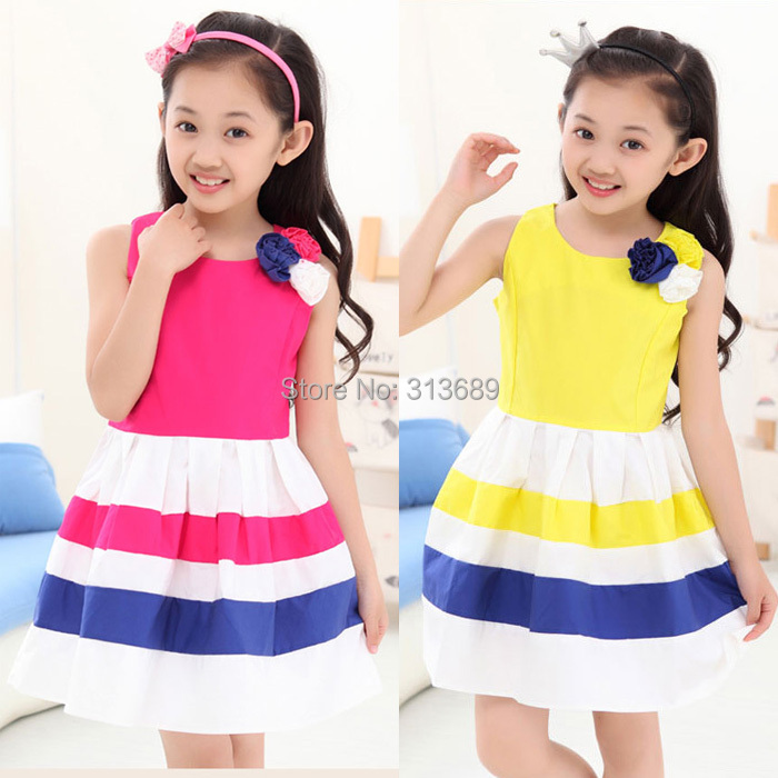 Collection Toddler Girl Easter Dress Pictures - The Miracle of Easter