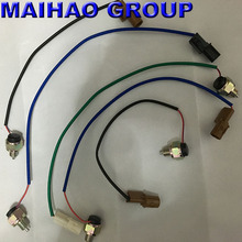 Один комплект 5 шт./лот передачи T/F переключатель положения переключения передач MR580151 MR580152 MR580153 MR580154 MR580155 Высокое качество