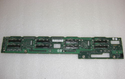 SAS Backplane Board For DL380G4 392610-001 Original 95% New Well Tested Working One Year Warranty board for 250 044 901d 2gb dae lcc well tested working