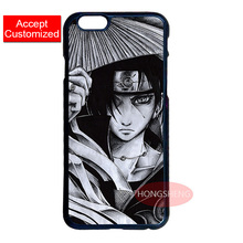 Naruto Case for LG,Samsung,iPhone