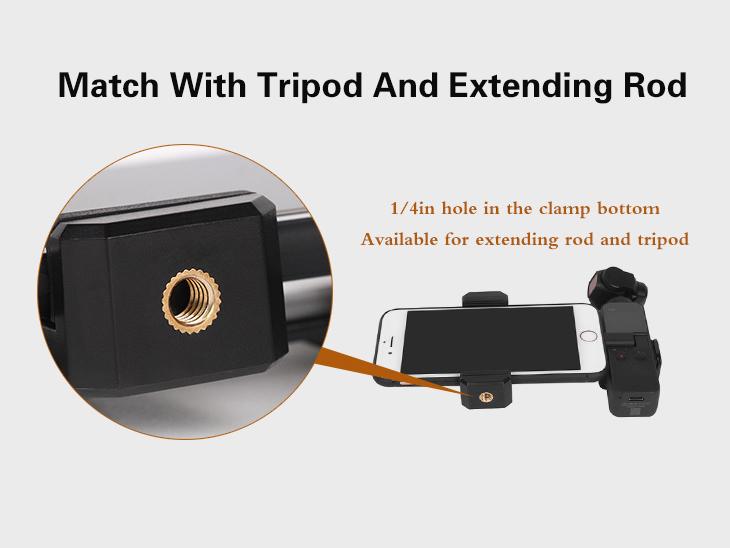 osmo-pocket-tripod-extending_01_07