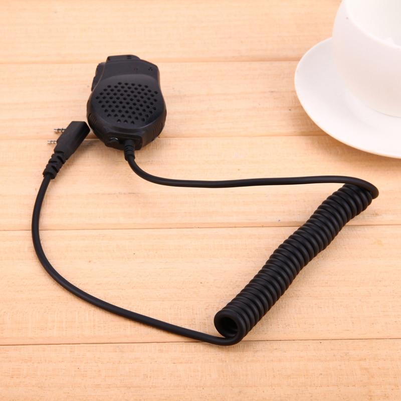 Profi Kabelgebundenes MikrofonUSBKabelmikrofon Schwanenhalsmikrofon