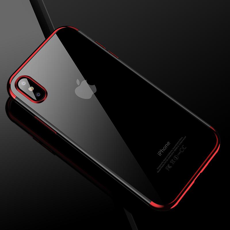 iPhone-8-case-1