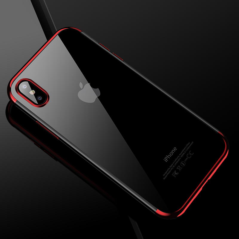 iPhone-8-case-1