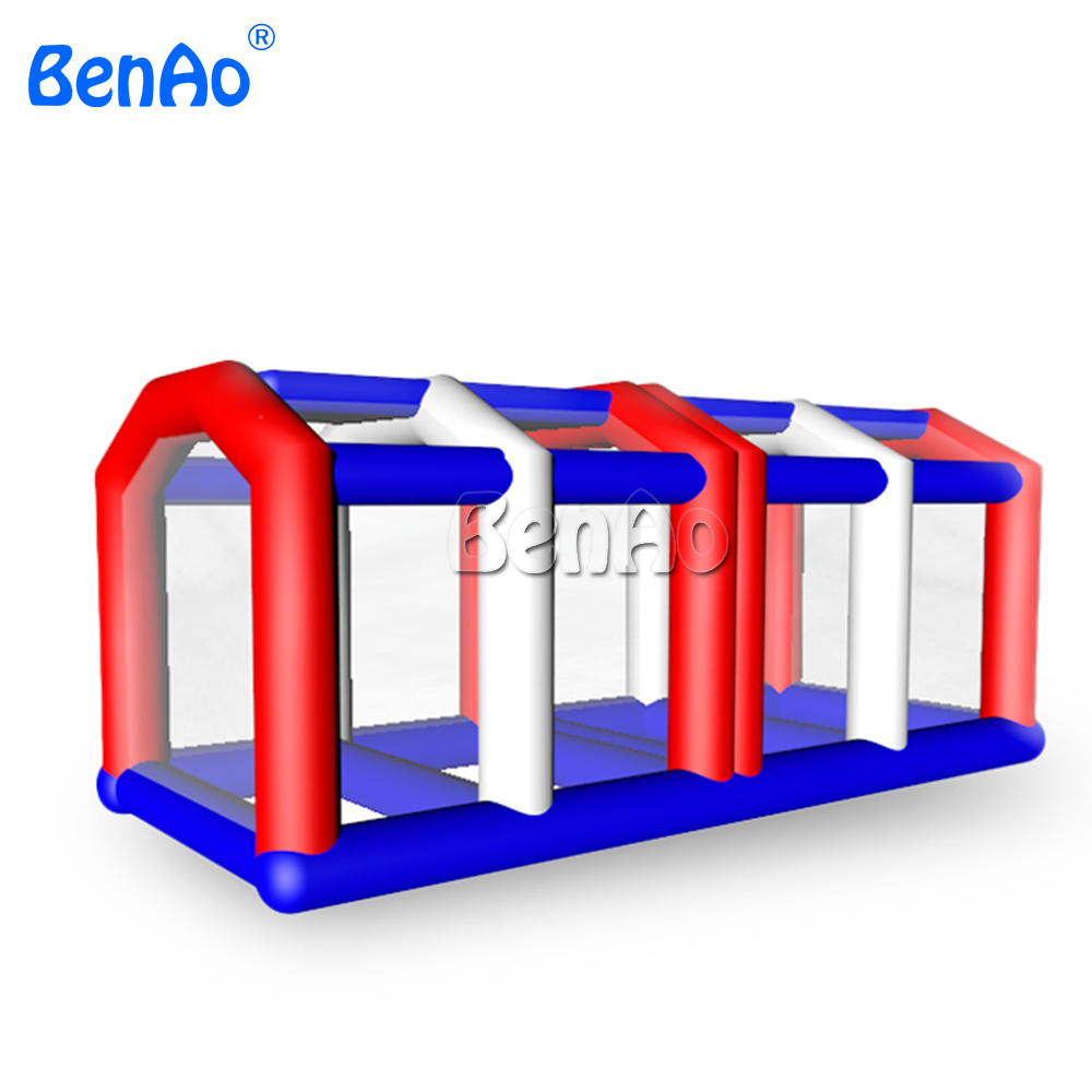 Wedding With White Tent: Aliexpress.com : Buy T122BENAO Large Outdoor Inflatable
