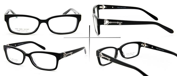 Oculos Of Grau bk