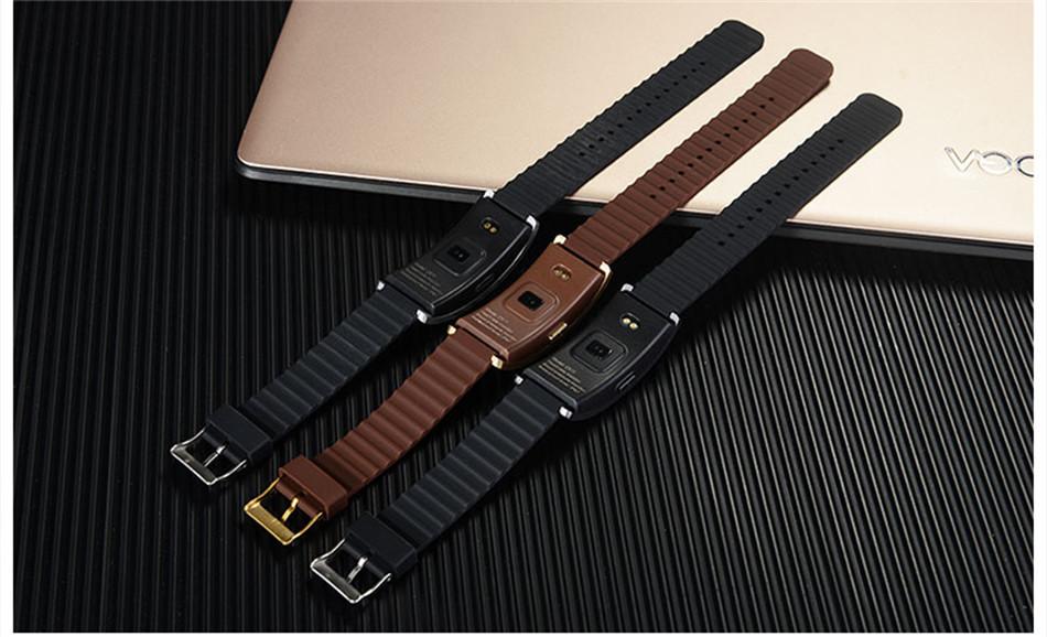 ck11 bracelet05