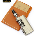 Elektrische Sigaretten Justfog Compact Kit C14 Classy and Powerful