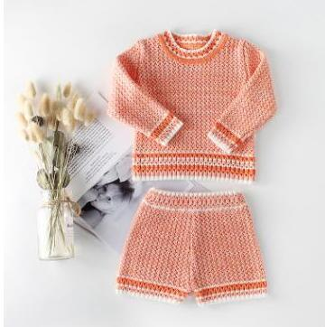 baby girl hand knitted baby outfit baby clothes Hand knitted baby clothes knitted Cardigan hand knitted baby girl clothes baby clothes