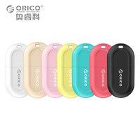 Mini USB Bluetooth Adapter V 4 0 ORICO Wireless Bluetooth Dongle CSR 4 0 For Windows