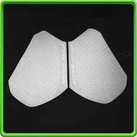 Motorcycle Tank Traction Side Pad Gas Fuel Knee Grip Decal For HONDA CBR 600 RR CBR600RR 2013 2014 2015 2016