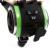 Rockbros ciclismo portátil esporte bluetooth v4.0 áudio bicicleta mp3 speaker com sino da bicicleta/led lâmpada/suporte do telefone/banco do poder cs245