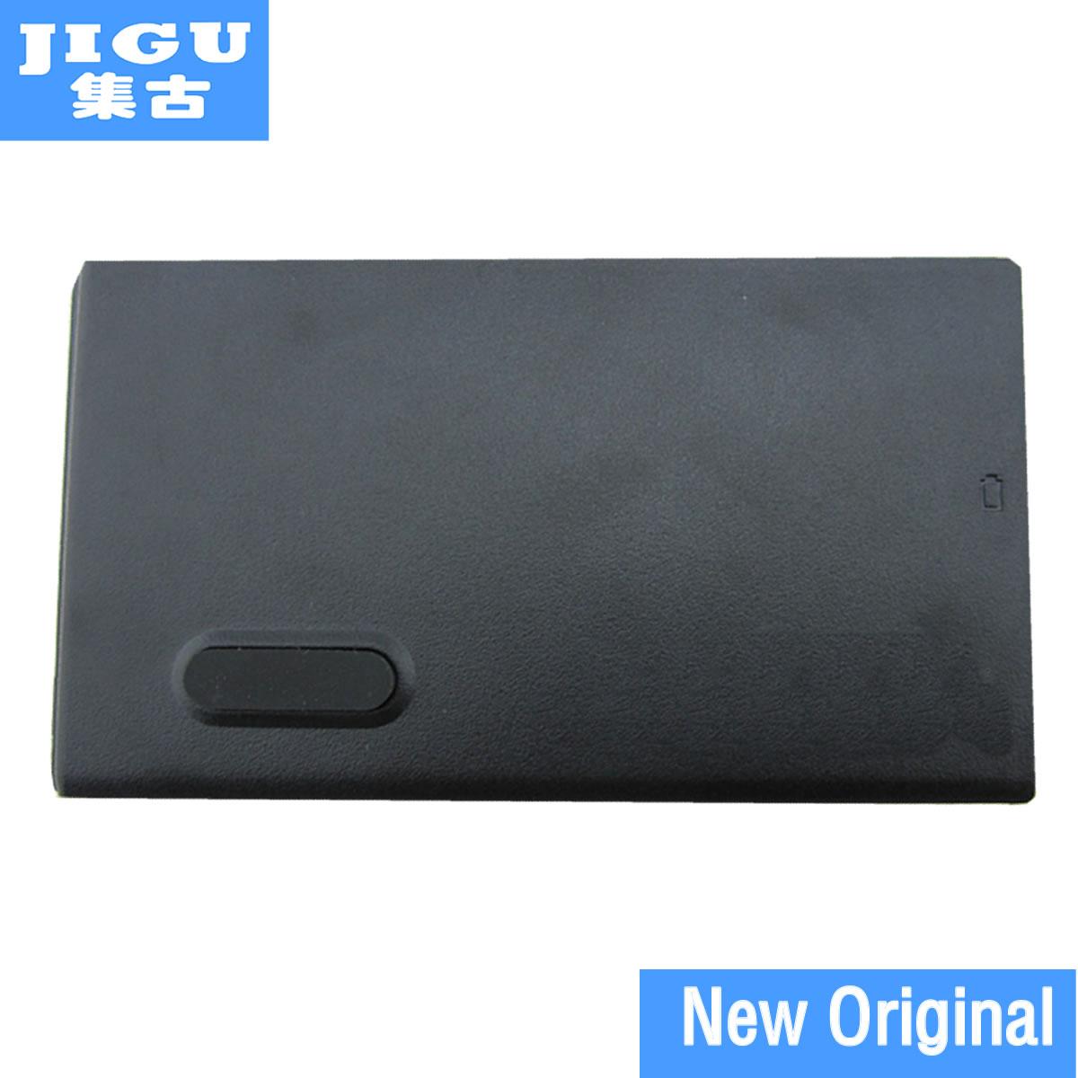 JIGU A32-A8 Original laptop Battery For Asus A8Z F8 F8S A8A F8Sa Z99J A8E A8F A8Fm F8V A8H A8H X80 X80H A8Jv X80L A8M