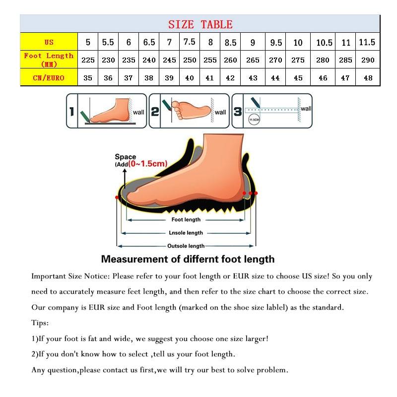 HTB1aVCiOYvpK1RjSZFqq6AXUVXa5 Plus size 35-44 Women Sandals Female Shoes Woman Summer Wedge Comfortable Sandals Ladies Slip-on Flat Sandals Women Sandalias