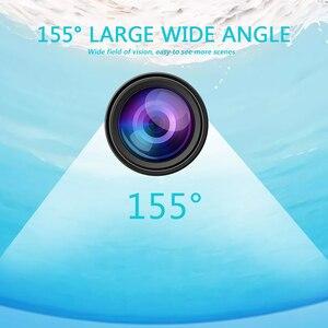 Image 5 - INQMEGA الأصلي واي فاي كاميرا صغيرة كاميرا 720P فيديو CMOS الاستشعار للرؤية الليلية كاميرا مايكرو كاميرات DVR مسجل الحركة