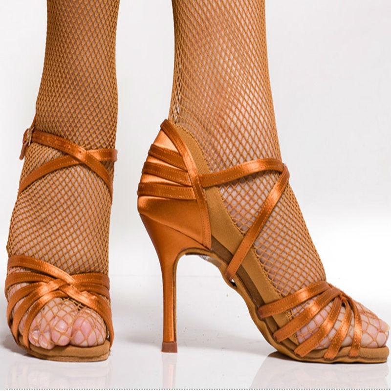 Chaussures Professionelle de Tanzen ChaussuresParty 6 Tennis Hohe Bd Qualität Rabatte Dance Ballsaal Frauen 60Off Aerobic Us31 Große Femme moderne jLMqUpSVGz