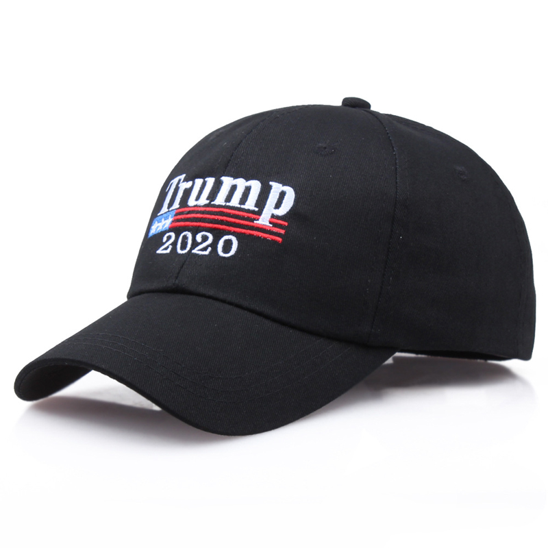 XaYbZc Make America Great Again Baseball Cap 2020 Republican Hat Embroidered