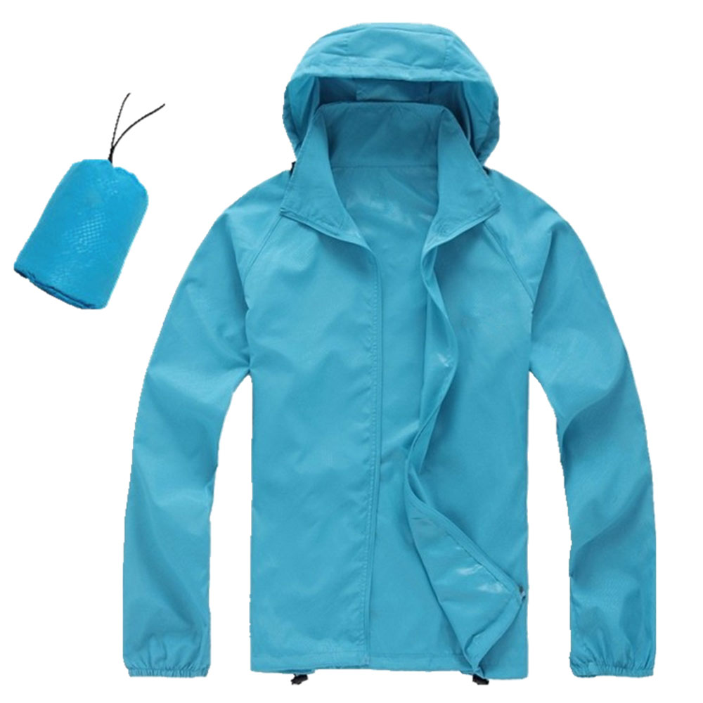 Jacket Sun-Clothing Bicycle-Clothes Cycling-Jersey Bike Ropa-Ciclismo Waterproof MTB