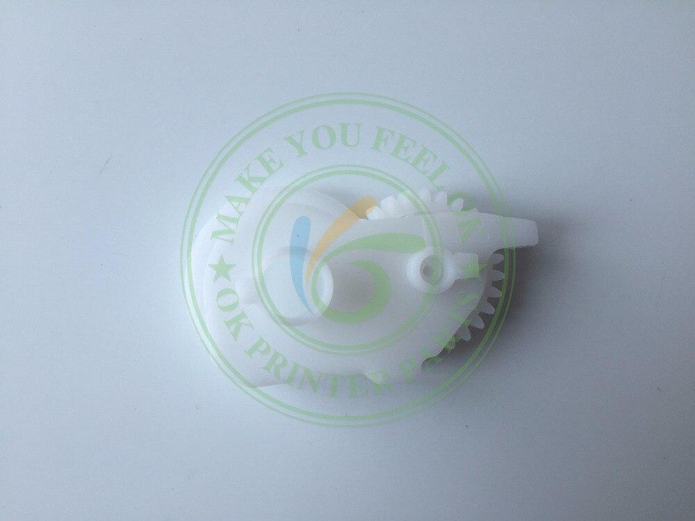 KOMPATIBEL NEUE RC2-6242-000 RC2-6242 Arm Schwingen getriebe Versammlung für HP P2030 P2035...