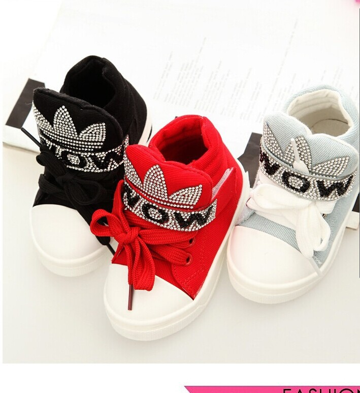 baby girl high top converse - sochim.com
