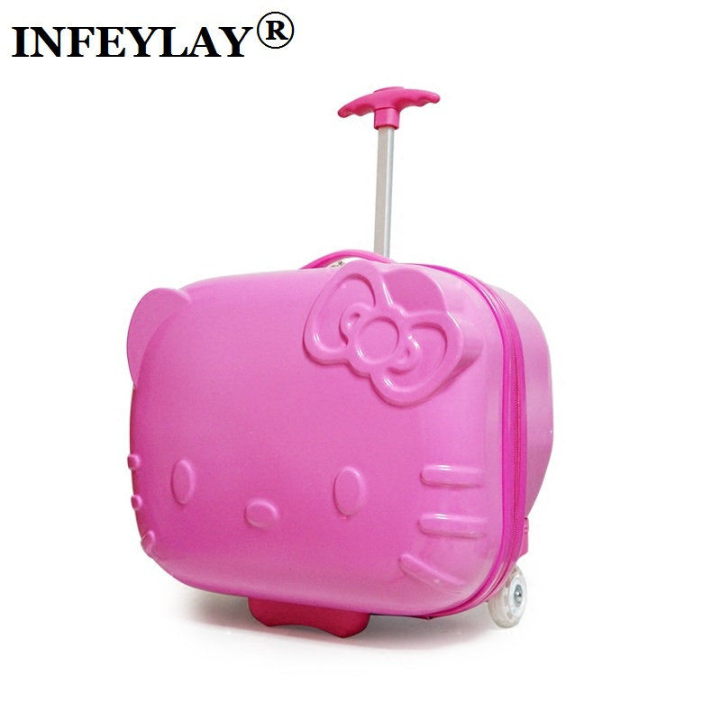 Online Get Cheap Kids Suitcases -Aliexpress.com | Alibaba Group