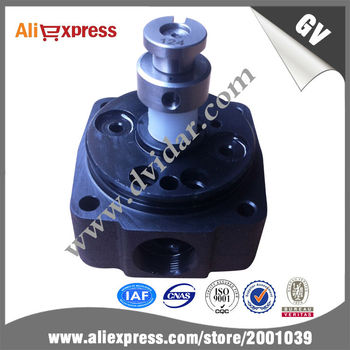 factory price,head rotor/pump head 1 468 335 348 ,high quality dissel engine parts