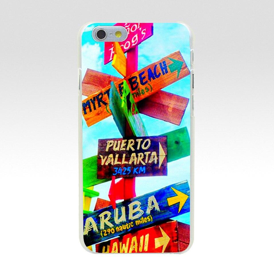Minason быть в курсе Питбулей прозрачный жесткий Пластик чехол для iPhone 5C 5 s SE 5S 6 6 S 7 8 плюс крышка телефона Fundas Capinha