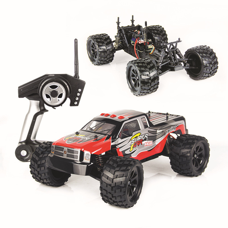 2 4G 1 12 Scale Eletric RC Racing Car L212 RC Drift racing car buggy electric