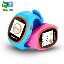 Hestia s866 kinder taille smart watch mit sos gps £ wifi bluetooth smartwatch wasserdichte taille uhr für android ios